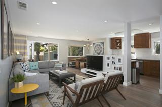 309 Rancho Santa Fe, Encinitas, CA 92024 (#170015376) :: Pickford Realty LTD, DBA Coldwell Banker Residential Brokerage