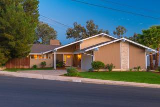 3047 Curie Street, San Diego, CA 92122 (#170015419) :: Pickford Realty LTD, DBA Coldwell Banker Residential Brokerage