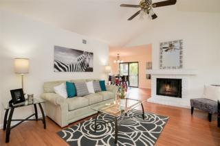 3485 Reynard Way C, San Diego, CA 92103 (#170015428) :: Pickford Realty LTD, DBA Coldwell Banker Residential Brokerage