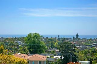 567 Hygeia Ave A, Encinitas, CA 92024 (#170015462) :: Pickford Realty LTD, DBA Coldwell Banker Residential Brokerage
