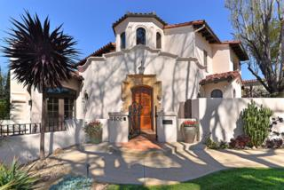 4406 Ampudia, San Diego, CA 92103 (#170015469) :: Pickford Realty LTD, DBA Coldwell Banker Residential Brokerage