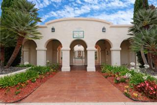 7757 Eads Avenue B8, La Jolla, CA 92037 (#170015507) :: Pickford Realty LTD, DBA Coldwell Banker Residential Brokerage