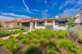 4338 Adams Ave, San Diego, CA 92116 (#170015550) :: The Marelly Group | Realty One Group