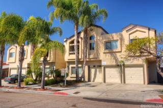 3962 Bancroft St. #3, San Diego, CA 92104 (#170015558) :: The Marelly Group | Realty One Group