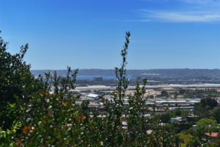 Torrance 13/14, San Diego, CA 92103 (#170015564) :: Pickford Realty LTD, DBA Coldwell Banker Residential Brokerage