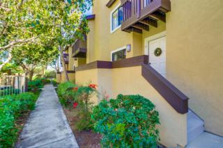 1680 N Coast Highway 101 #10, Encinitas, CA 92024 (#170015626) :: Pickford Realty LTD, DBA Coldwell Banker Residential Brokerage
