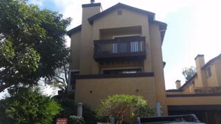 1680 N Coast Hwy 101 #60, Encinitas, CA 92024 (#170015654) :: Pickford Realty LTD, DBA Coldwell Banker Residential Brokerage