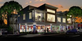 960 S Coast Highway 101 #203, Encinitas, CA 92024 (#170015703) :: Pickford Realty LTD, DBA Coldwell Banker Residential Brokerage