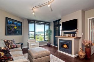 500 W Harbor Dr. #612, San Diego, CA 92101 (#170015710) :: Pickford Realty LTD, DBA Coldwell Banker Residential Brokerage