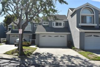 46 Primrose, Alsio Viejo, CA 92656 (#170015727) :: Pickford Realty LTD, DBA Coldwell Banker Residential Brokerage