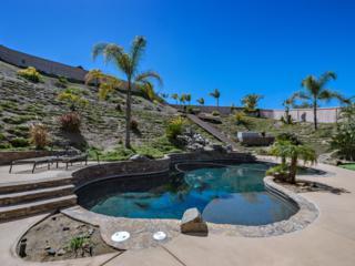 1408 Belmont Park, Oceanside, CA 92057 (#170015729) :: Pickford Realty LTD, DBA Coldwell Banker Residential Brokerage