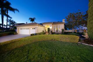 7362 Melodia Terrace, Carlsbad, CA 92011 (#170015730) :: Pickford Realty LTD, DBA Coldwell Banker Residential Brokerage