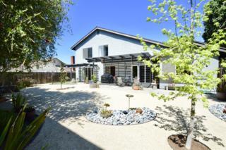 10831 Ironwood Road, San Diego, CA 92131 (#170015731) :: Pickford Realty LTD, DBA Coldwell Banker Residential Brokerage