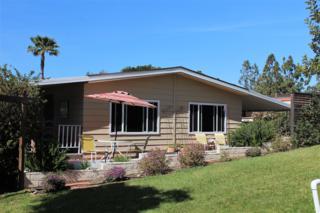 7319 Santa Barbara #291, Carlsbad, CA 92011 (#170015734) :: Pickford Realty LTD, DBA Coldwell Banker Residential Brokerage