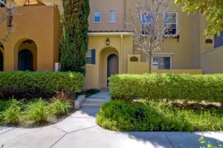 2212 Huntington Point #29, Chula Vista, CA 91914 (#170015735) :: Pickford Realty LTD, DBA Coldwell Banker Residential Brokerage
