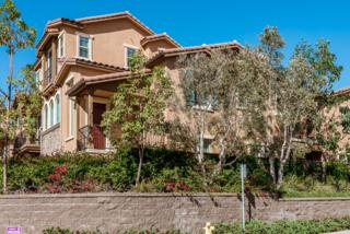 8538 Old Stonefield Chase, San Diego, CA 92127 (#170015736) :: Pickford Realty LTD, DBA Coldwell Banker Residential Brokerage