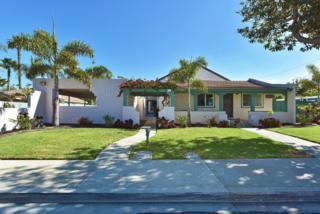 2820 Hope D, Carlsbad, CA 92008 (#170015741) :: Pickford Realty LTD, DBA Coldwell Banker Residential Brokerage