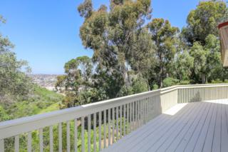 4720 Panorama Dr., San Diego, CA 92116 (#170016227) :: Whissel Realty