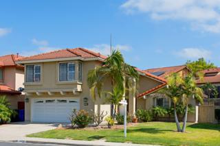 11730 Invierno Dr, San Diego, CA 92124 (#170016882) :: Neuman & Neuman Real Estate Inc.