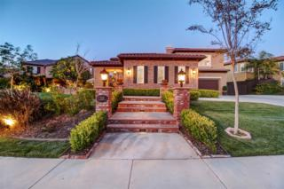 1132 Championship, Oceanside, CA 92057 (#170017237) :: California Real Estate Direct