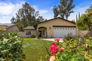 10935 Baroque Ln, San Diego, CA 92124 (#170017579) :: Neuman & Neuman Real Estate Inc.