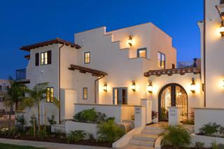 3007 Lawrence Street, San Diego, CA 92106 (#170017991) :: California Real Estate Direct