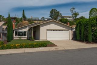 4312 Rous St., San Diego, CA 92122 (#170018117) :: Whissel Realty