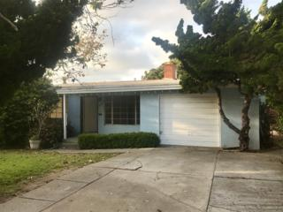 3758 Charles St, San Diego, CA 92106 (#170018150) :: California Real Estate Direct