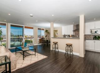4627 Ocean Blvd #411, San Diego, CA 92109 (#170018226) :: Neuman & Neuman Real Estate Inc.