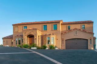 15223 Skyridge Rd., Poway, CA 92064 (#170018284) :: Pacific Sotheby's International Realty