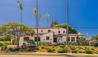1068 Santa Barbara Street, San Diego, CA 92107 (#170018289) :: California Real Estate Direct