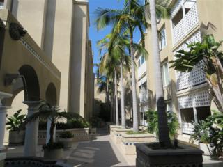 3970 Nobel Dr. #101, San Diego, CA 92122 (#170018341) :: Whissel Realty