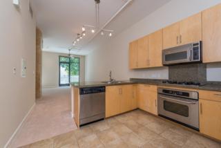 527 10th Avenue #310, San Diego, CA 92101 (#170018477) :: Neuman & Neuman Real Estate Inc.
