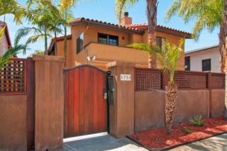 1753 Grand Ave B, San Diego, CA 92109 (#170018503) :: Neuman & Neuman Real Estate Inc.