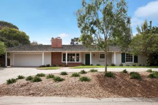 3625 Pio Pico, San Diego, CA 92106 (#170018581) :: California Real Estate Direct