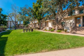 2676 Worden Street #60, San Diego, CA 92110 (#170018702) :: California Real Estate Direct