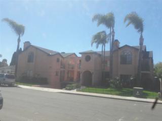 2909 Keats Street #3, San Diego, CA 92106 (#170018839) :: California Real Estate Direct