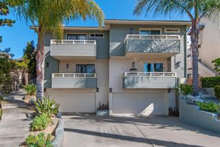 1236 Grand Avenue, San Diego, CA 92109 (#170018924) :: Whissel Realty