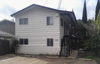2505 Jefferson St, San Diego, CA 92110 (#170019102) :: California Real Estate Direct
