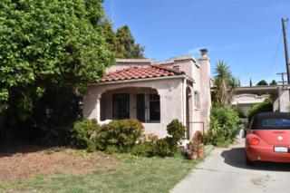 4110 Monroe Avenue, San Diego, CA 92116 (#170019203) :: Whissel Realty
