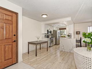 2560 C Street #23, San Diego, CA 92102 (#170019217) :: Neuman & Neuman Real Estate Inc.