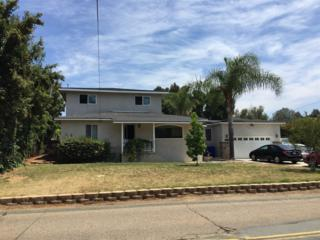 10760 Louisa Drive, La Mesa, CA 91941 (#170019323) :: Neuman & Neuman Real Estate Inc.
