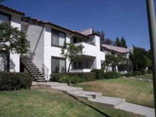 5025 Collwood Way #19, San Diego, CA 92115 (#170019346) :: California Real Estate Direct