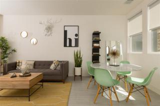 7874 Inception Way, San Diego, CA 92108 (#170019451) :: Neuman & Neuman Real Estate Inc.