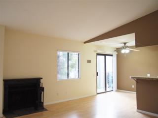 2911 C #95, San Diego, CA 92102 (#170019490) :: Neuman & Neuman Real Estate Inc.