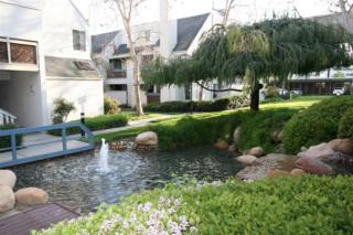 2228 River Run #177, San Diego, CA 92108 (#170019564) :: Neuman & Neuman Real Estate Inc.