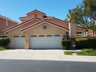 3021 Caminito Badalona, Del Mar, CA 92014 (#170019571) :: California Real Estate Direct