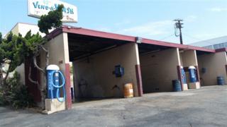 2918 Lytton St., San Diego, CA 92110 (#170019603) :: California Real Estate Direct