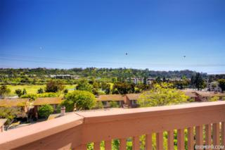 6021 Cirrus Street, San Diego, CA 92110 (#170019619) :: California Real Estate Direct