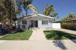 1602 Upas, San Diego, CA 92103 (#170019671) :: Neuman & Neuman Real Estate Inc.